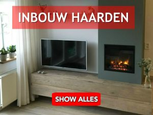 firebox wandhaard led inbouw